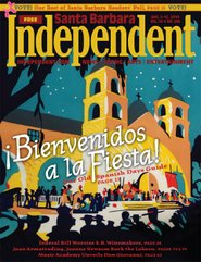 independent_fiesta_cover